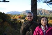 日本賞楓九天 Day6--東北-鳴子峽 :IMG_8894.JPG