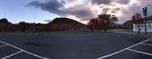 日本賞楓九天Day3--東北-十和田湖~燒山 :IMG_4038.JPG