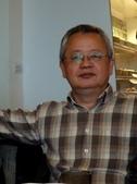 106年個人生活照:DSC00376壽星.jpg