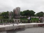 與野鳥共舞:DSC01688.JPG