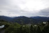 清境農場周遭山脈:IMG_3506.JPG