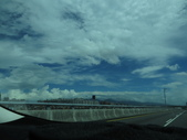 台北高速公路多變的颱風天空:IMG_3216.JPG