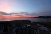 翡翠灣的清晨:074A3720.JPG