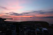 翡翠灣的清晨:074A3721.JPG