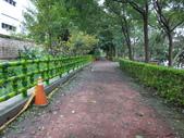 105年教師節+梅姬颱風:DSC04909.JPG