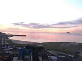 翡翠灣的清晨:IMG_6576.JPG
