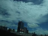 台北高速公路多變的颱風天空:IMG_3210.JPG