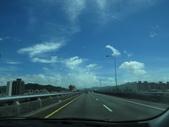 台北高速公路多變的颱風天空:IMG_3227.JPG