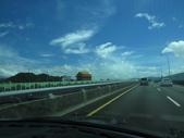 台北高速公路多變的颱風天空:IMG_3233圓山大飯店.JPG