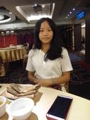 長女昇園慶生宴:DSC07834小女兒.JPG
