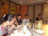 104中秋節祭祖聚餐:DSC09614.JPG