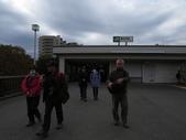 日本賞楓九天 Day9-東京都昭和公園~成田機場 :IMG_6578西立川站.JPG