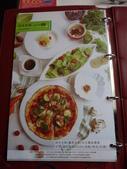 中壢西堤牛排:DSC01861蔬食套餐(非素食).JPG