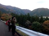 日本賞楓九天 Day6--東北-鳴子峽 :DSC01791.JPG
