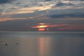 翡翠灣的清晨:074A3735.JPG