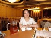 長女昇園慶生宴:DSC07829長女壽星.JPG