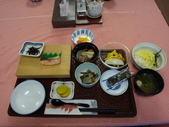 日本賞楓九天 Day4--東北-十和田湖~角館:DSC00565早餐.JPG