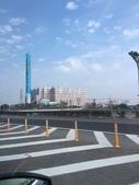 高速公路西螺服務區:IMG_3653.JPG