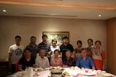 104中秋節祭祖聚餐:中秋節 051錦家御宴餐廳.JPG