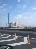 高速公路西螺服務區:IMG_3654.JPG