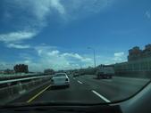 台北高速公路多變的颱風天空:IMG_3222.JPG