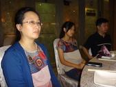 104中秋節祭祖聚餐:DSC09603.JPG