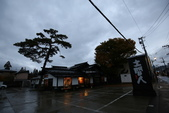 日本賞楓九天 Day5--東北-角館清晨與傍晚 :IMG_8525.JPG