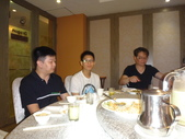 104中秋節祭祖聚餐:DSC09615.JPG
