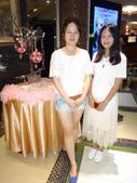 長女昇園慶生宴:DSC07864.JPG
