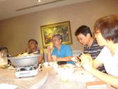 104中秋節祭祖聚餐:DSC09613.JPG