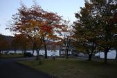 日本賞楓九天 Day4--東北-十和田湖~角館:IMG_8504.JPG