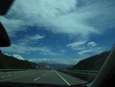 台北高速公路多變的颱風天空:IMG_3219.JPG