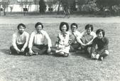 670901~710601成功大學:68.3.1陳麗紅老師.jpg