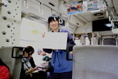 日本賞楓九天 Day5--東北-秋田阿仁合 :IMG_8766.JPG