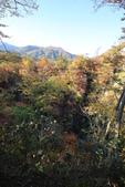 日本賞楓九天 Day6--東北-鳴子峽 :IMG_8908.JPG