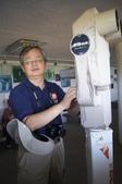 103年個人生活照:1031027金門馬山觀測站.JPG