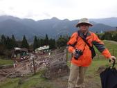 清境農場:DSC03143.JPG