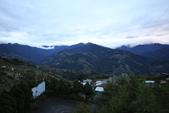 清境農場周遭山脈:IMG_3470.JPG