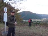 日本賞楓九天 Day6--東北-鳴子峽 :DSC01776.JPG