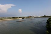 台南沿海生態、鹽田風光與落日:074A4359.JPG