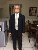 105年個人生活照:IMG_4890.JPG