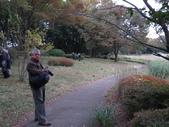 日本賞楓九天 Day9-東京都昭和公園~成田機場 :IMG_6831.JPG