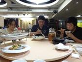 長女昇園慶生宴:DSC07849.JPG