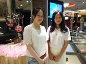 長女昇園慶生宴:DSC07868.JPG