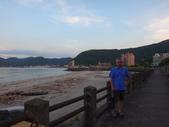夏天翡翠灣度假:DSC08727.JPG