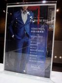 量身定製西服一套-中壢Mr.Suit西服先生:DSC08428.JPG
