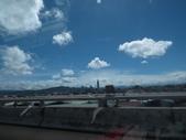 台北高速公路多變的颱風天空:IMG_3243.JPG