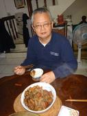106年個人生活照:DSC08861親自下廚煮愛心餐.JPG