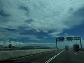 台北高速公路多變的颱風天空:IMG_3215.JPG