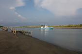 台南沿海生態、鹽田風光與落日:074A4370.JPG